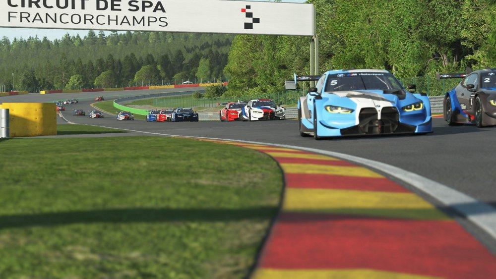 CS-Blog-21.7-BMW-6.jpg