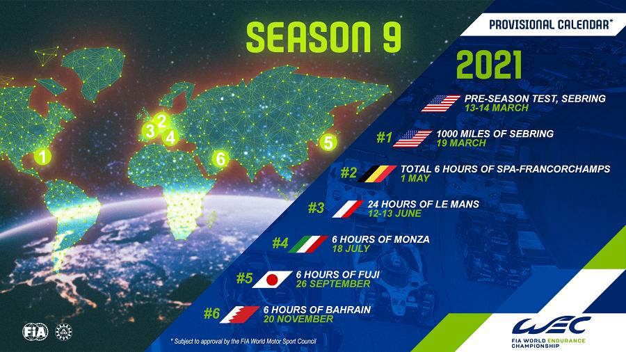 WEC_2019_calendar-season-9_V3.png