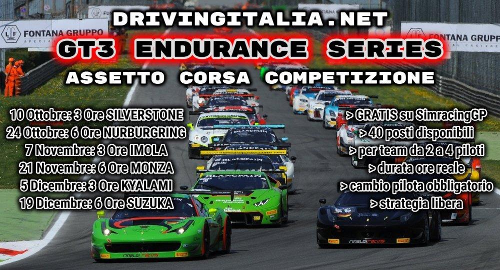 endurance series.jpg