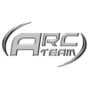 arc_team
