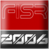 F1lover