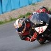Racing_34