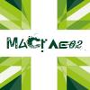 macrae62